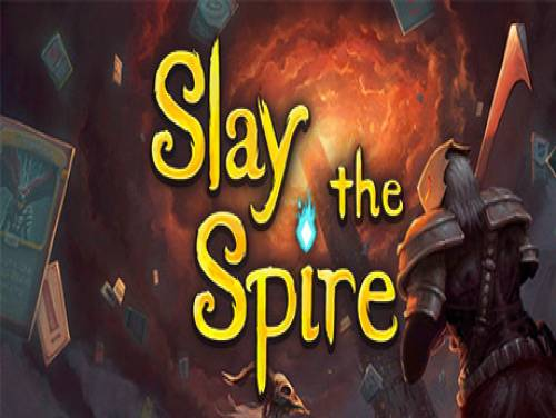 Slay the Spire: Plot of the game