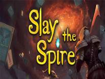 Slay the Spire cheats and codes (PC)