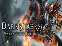 Darksiders Warmastered Edition: Truques e codigos