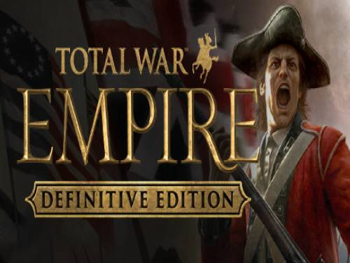 Empire: Total War: Trama del Gioco
