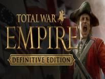 Empire: Total War: Truques e codigos