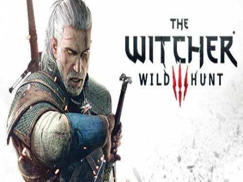 The Witcher 3: Wild Hunt: Trama del Gioco