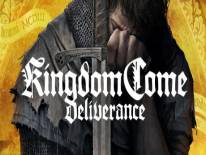 Kingdom Come: Deliverance: Trucos y Códigos