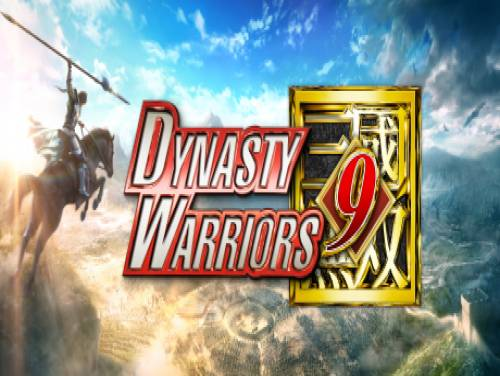 Dynasty Warriors 9: Trama del Gioco