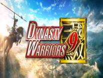 Dynasty Warriors 9: Cheats and cheat codes