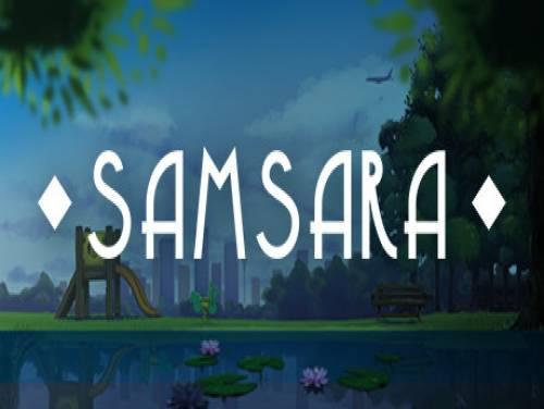 Samsara: Trama del Gioco