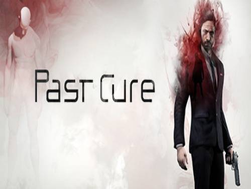 Past Cure: Trama del Gioco