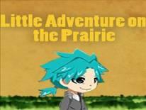 Little Adventure on the Prairie: Detonado e guia • Apocanow.pt