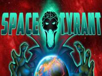 Space Tyrant: soluce et guide • Apocanow.fr