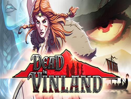 Dead in Vinland: Plot of the Game