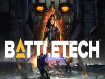 Truques de Battletech para PC • Apocanow.pt
