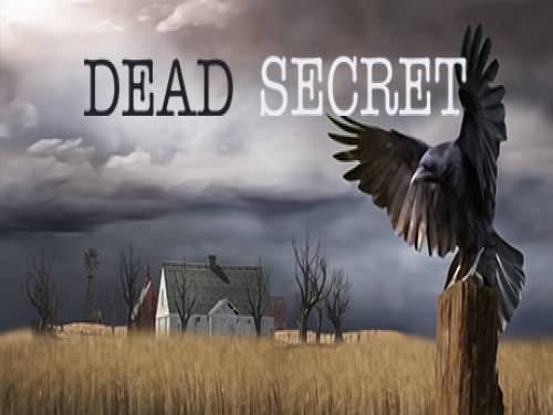 Dead Secret: Enredo do jogo