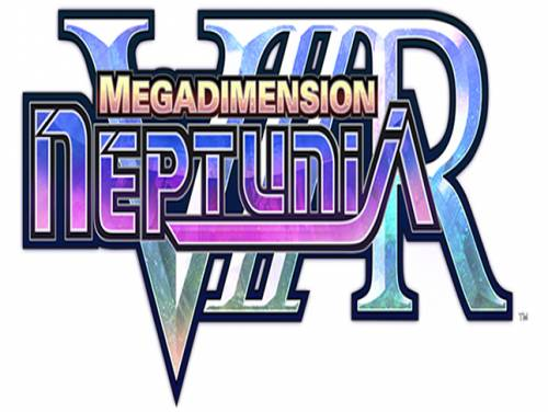 Megadimension Neptunia VIIR: