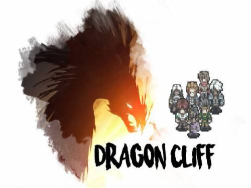 Dragon Cliff: Plot of the game