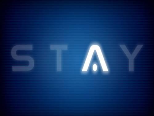 Stay: Trama del Gioco