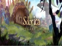 Sdorica Sunset: Walkthrough and Guide • Apocanow.com