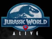Jurassic World Alive: Trucos y Códigos