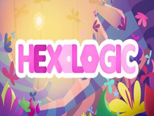 Hexologic: Trucchi del Gioco