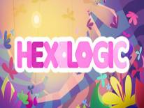 Cheats, Codes and Tricks of Hexologic for MULTI Game Achievements Guide