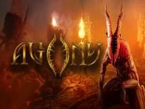 Trucchi di Agony per PC • Apocanow.it