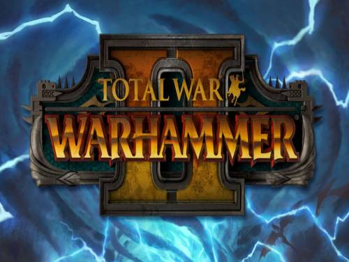 Total War: Warhammer 2: Сюжет игры