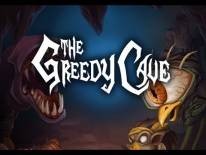 Cheats, Codes and Tricks of The Greedy Cave 2 for IPHONE / ANDROID Useful Tips