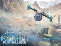 Frontier Pilot Simulator: +3 Trainer (0.9.180626.17730): - Apocanow.it