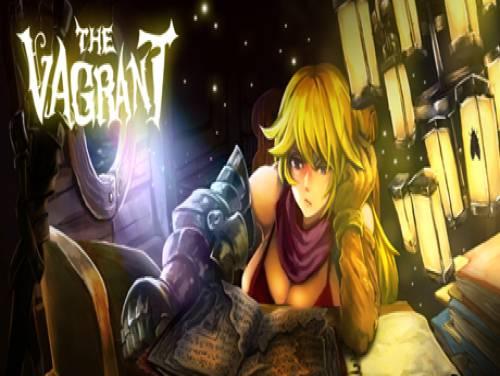 The Vagrant: Trama del Gioco