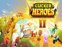 Clicker Heroes 2: +5 Trainer (0.03): - Apocanow.it