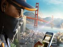Trucchi di Watch Dogs 2 per PS4