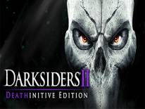 Trucchi di Darksiders II: Deathinitive Edition per PC Pozioni Illimitate e Mietitore Illimitato
