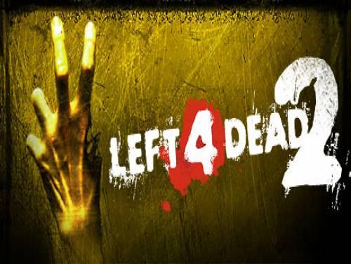 Left 4 Dead 2: Trama del Gioco