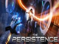 The Persistence: Trainer (ORIGINAL): Cambia cellule staminali, Modifica: cellule staminali e scudo infinito