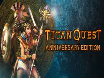 Trucos de Titan Quest: Anniversary Edition para PC / PS4 / XBOX-ONE / SWITCH • Apocanow.es