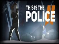 This is the Police 2: Soluzione e Guida • Apocanow.it