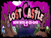 Lost Castle: Soluzione e Guida • Apocanow.it