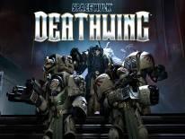 Trucchi di Space Hulk: Deathwing per PC