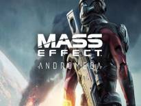 Mass Effect: Andromeda: Trucchi e Codici