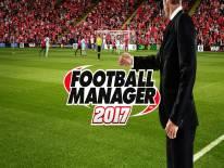 Trucchi di Football Manager 2017 per PC