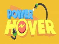 Power Hover: Trucchi e Codici