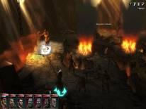 Trucchi di Blackguards 2 per PC Obiettivi Facili