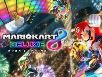 Trucchi di Mario Kart 8 Deluxe per SWITCH Sbloccabili e Segreti