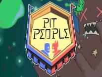 Trucchi di Pit People per PC • Apocanow.it