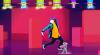 Trucchi di Just Dance 2017 per PS4 / XBOX-ONE / SWITCH