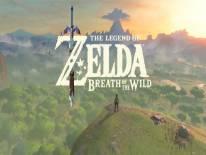 The Legend of Zelda: Breath of the Wild: Soluzione e Guida • Apocanow.it