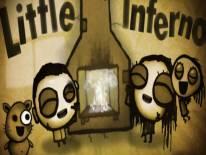 Trucchi di Little Inferno per SWITCH Finale Alternativo