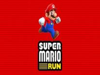 Trucchi di Super Mario Run per IPHONE,IPAD,ANDROID Strategie, Soluzione Completa