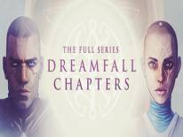 Dreamfall Chapters: Trucchi e Codici
