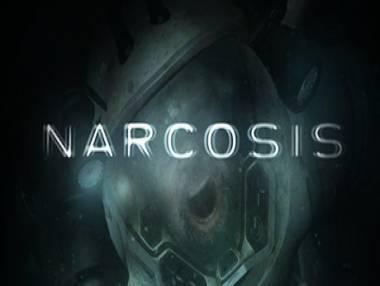 Narcosis: Trama del Gioco