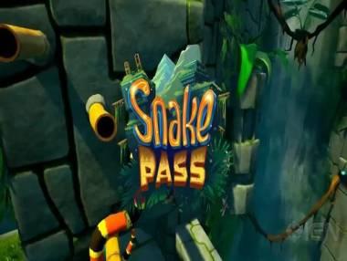 Snake Pass: Trama del Gioco